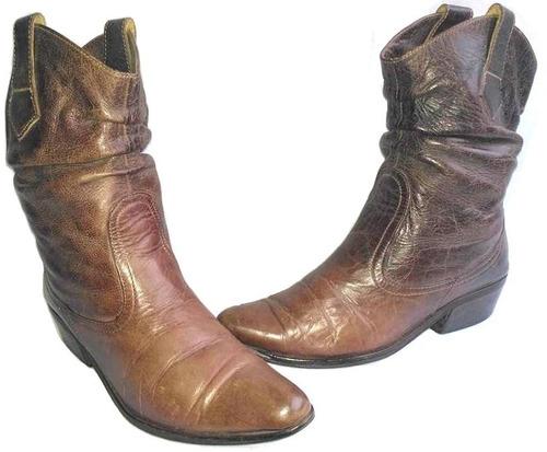 donatti botas marco
