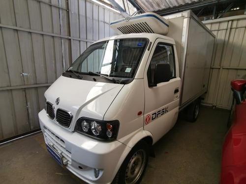 dongfeng cargo van 1.2 truck 1.5 2016