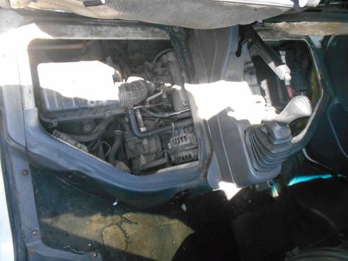 dongfeng otros modelos minivan / panel, al mejor precio