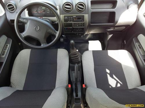 dongfeng otros modelos minivan tipo panel