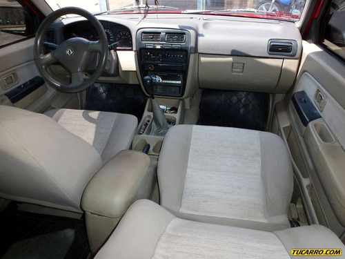 dongfeng rich zna rich
