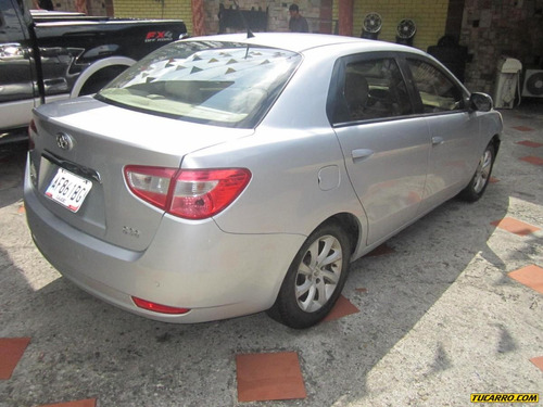 dongfeng s30 df