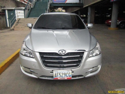 dongfeng s30 s30
