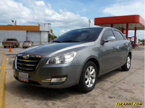 dongfeng s30 s30 sincronico