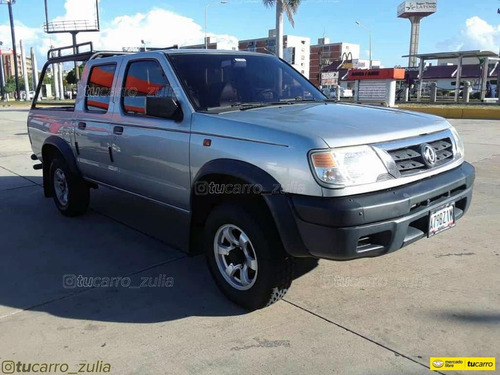 dongfeng zna rich 4x4