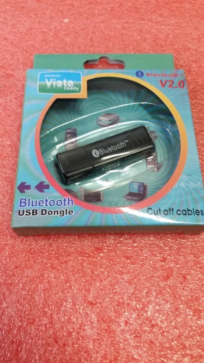 Dongle Adaptador Bluetooth Usb 24ghz V20 R 1200 Em Mercado Livre Carregando Zoom