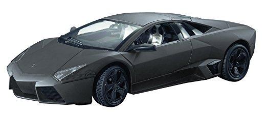 Eléctrico Reventon Radio Del Coche Lamborghini Rc Dongxin De b7gyf6
