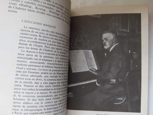 donizetti por gheusi clasicos de la musica ilustrado