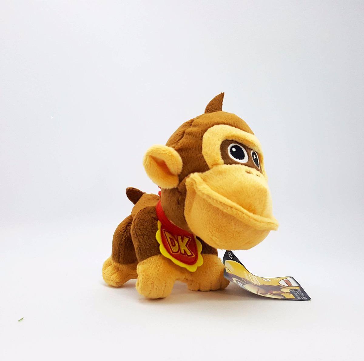 cargando zoom - Bebe Mario