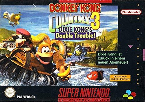 donkey kong country kong