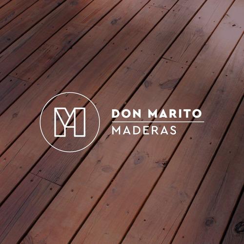 donmarito-maderas (galerias-decks-pérgolas-portones)