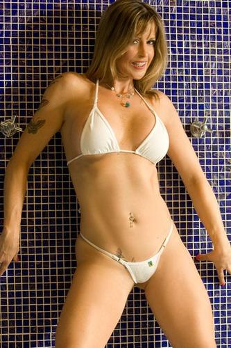 donna flor los bikinis mas sensuales desde brasil