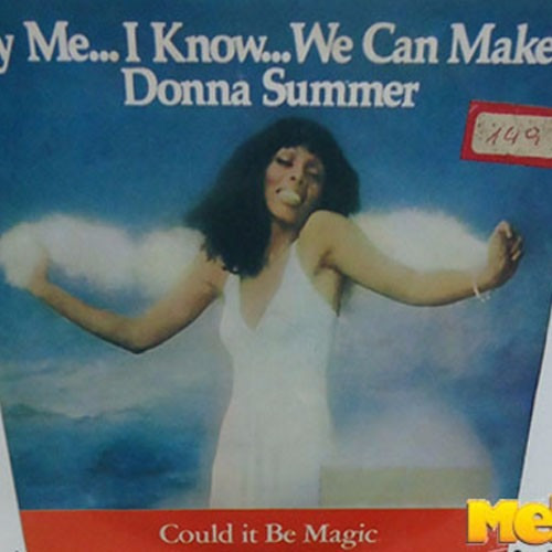 donna summer 1976 try me i know we can make it compacto