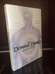 donnie darko remastered directors cut