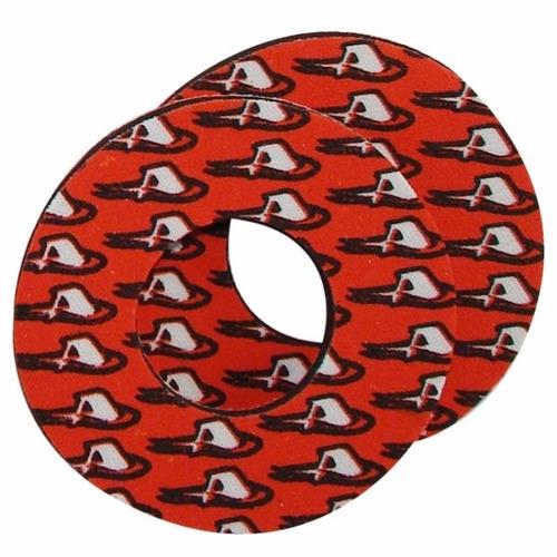 donuts almofada de manopla - anker