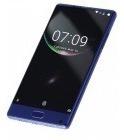 doogee mix 5.5inch android 7.0 4g phone 6gb ram, rom de 64gb