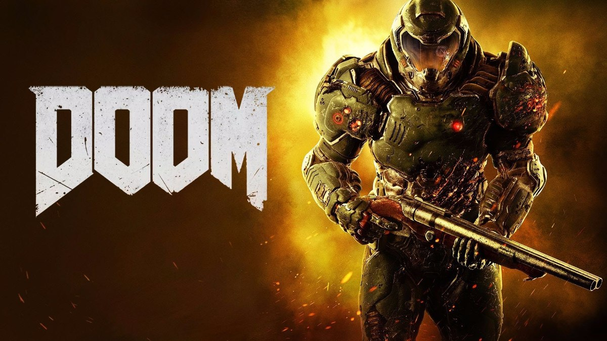 doom-4-steam-pc-D_NQ_NP_774700-MLB256146