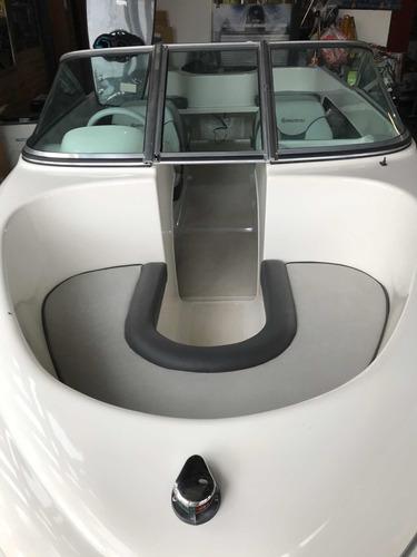 dorado 160 open sin motor $950000 con motor 17500 dolares