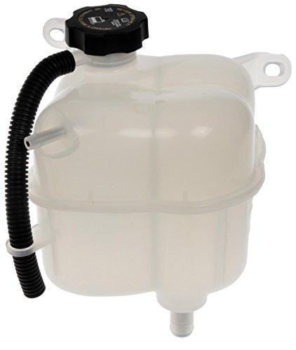 dorman 603-139 depósito refrigerante a presión