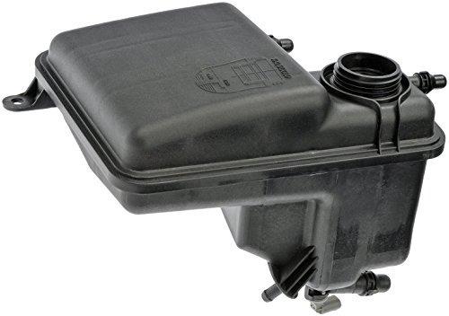 dorman 603-259 depósito refrigerante a presión