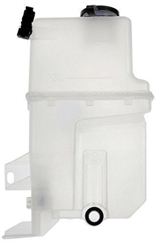 dorman 603-588 reservatório fluido máquina de lavar pára-