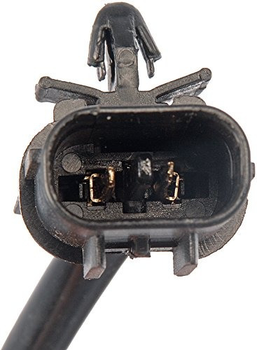 dorman 620-789 oe solutions conjunto de ventilador del radia