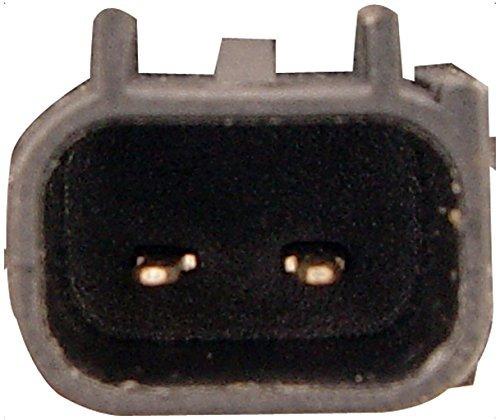 dorman 689-101 sincronizador de arbol de levas