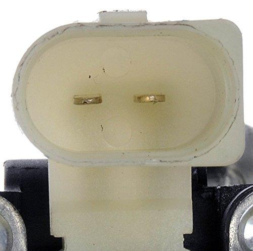 dorman 741-412 bmw x5 trasera conductor lado energía del re