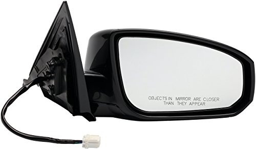 dorman 955-981 pasajero lado energía ver espejo