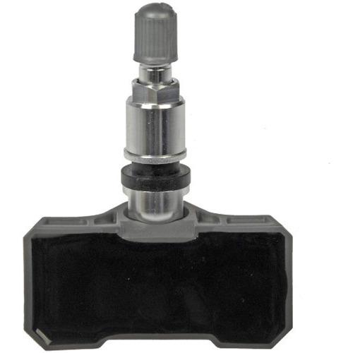 dorman 974-049 sistema de monitor presión