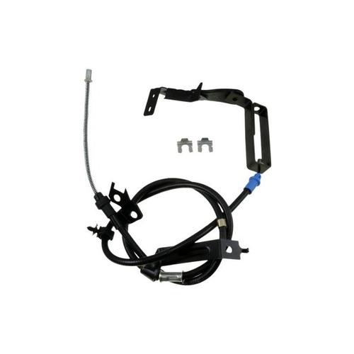 dorman c660167 cable de freno de estacionamiento