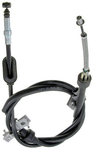 dorman c94022 cable freno de aparcamiento