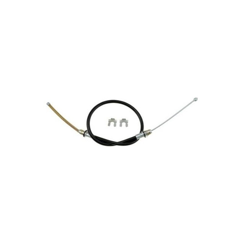 dorman c94372 cable de freno de estacionamiento