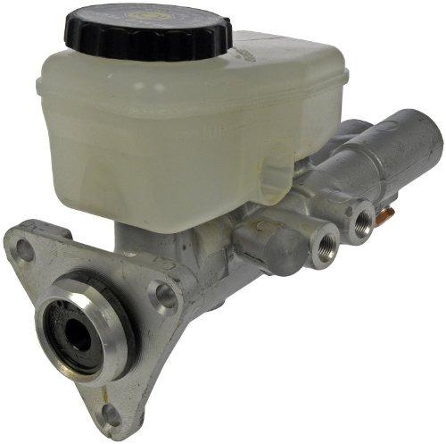 dorman m390193 nuevo cilindro maestro freno