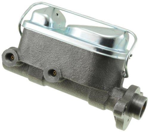 dorman m39366 nuevo brake maestro cilindro