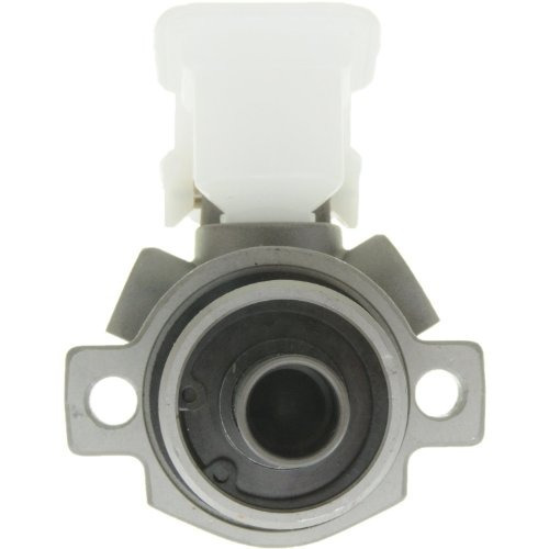 dorman m630268 nuevo cilindro maestro freno