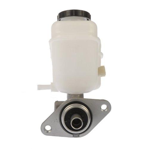 dorman m630425 nuevo brake maestro cilindro