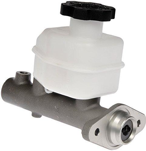 dorman m630835 nuevo brake maestro cilindro