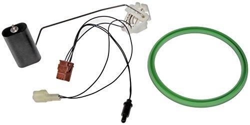 dorman oe solutions 911-041 sensor nivel combustible y empaq