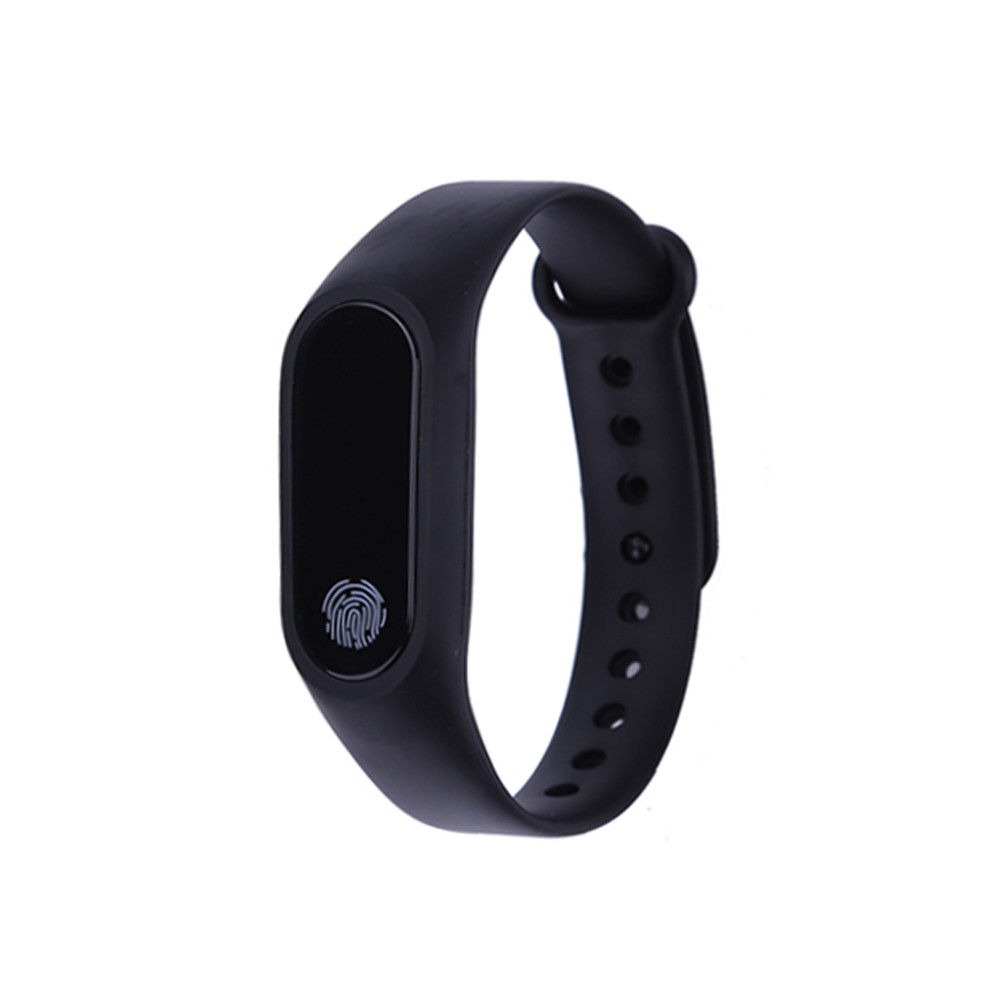 09485f7e0 dormir fitness tracker pulsera inteligente m2 podómetro ip67. Cargando zoom.