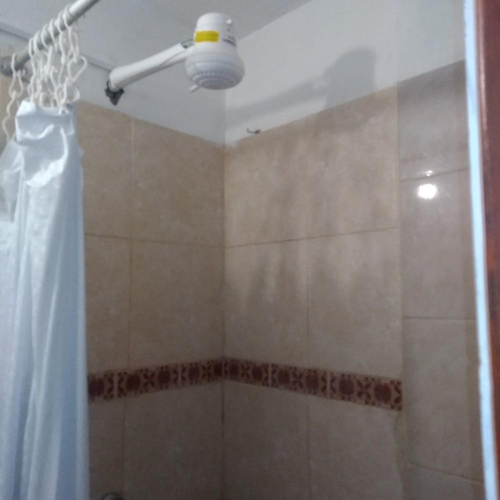 dormitorio amoblado baño entrada independiente todo incluido