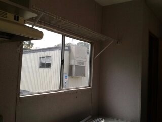 dormitorio , camper , casa 8 x 24 pies, habitacion movil