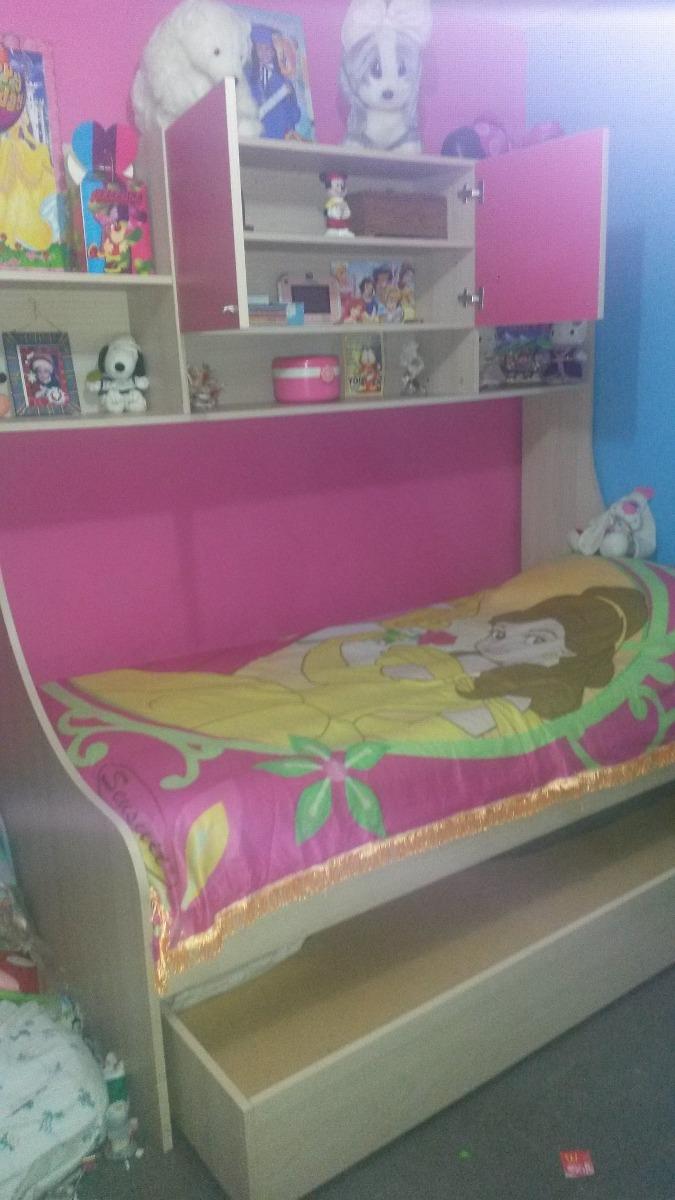 Dormitorio Centro Mueble Eloy Bs 18 000 000 00 En Mercado Libre # Muebles Necesarios En Un Dormitorio