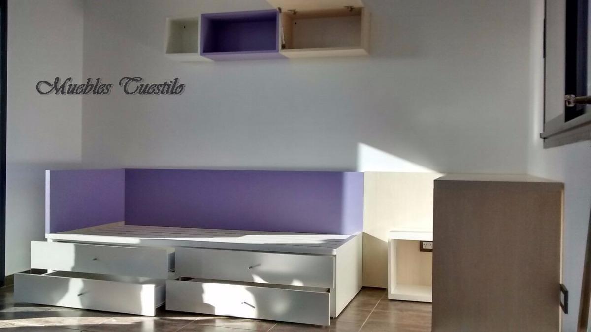 Muebles Tuestilo - Dormitorio Juvenil Cama Escritoio Repisa Muebles Tuestilo [mjhdah]https://static.websguru.com.ar/var/m_4/4c/4cb/26180/532285-muebles-tuestilo-banner-1.jpg?1449152007826&v=6.9.42414