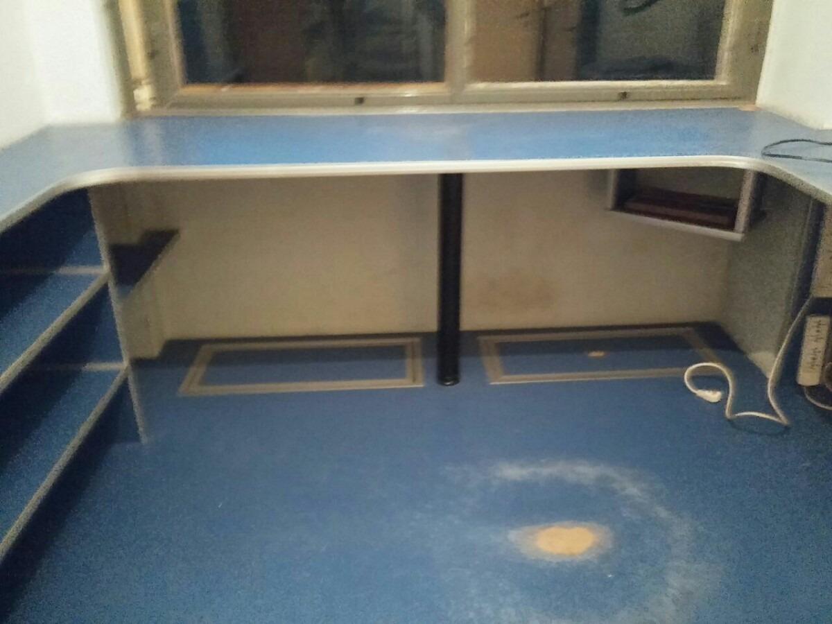 dormitorio juvenil escritorio ccama incorporada biblioteca