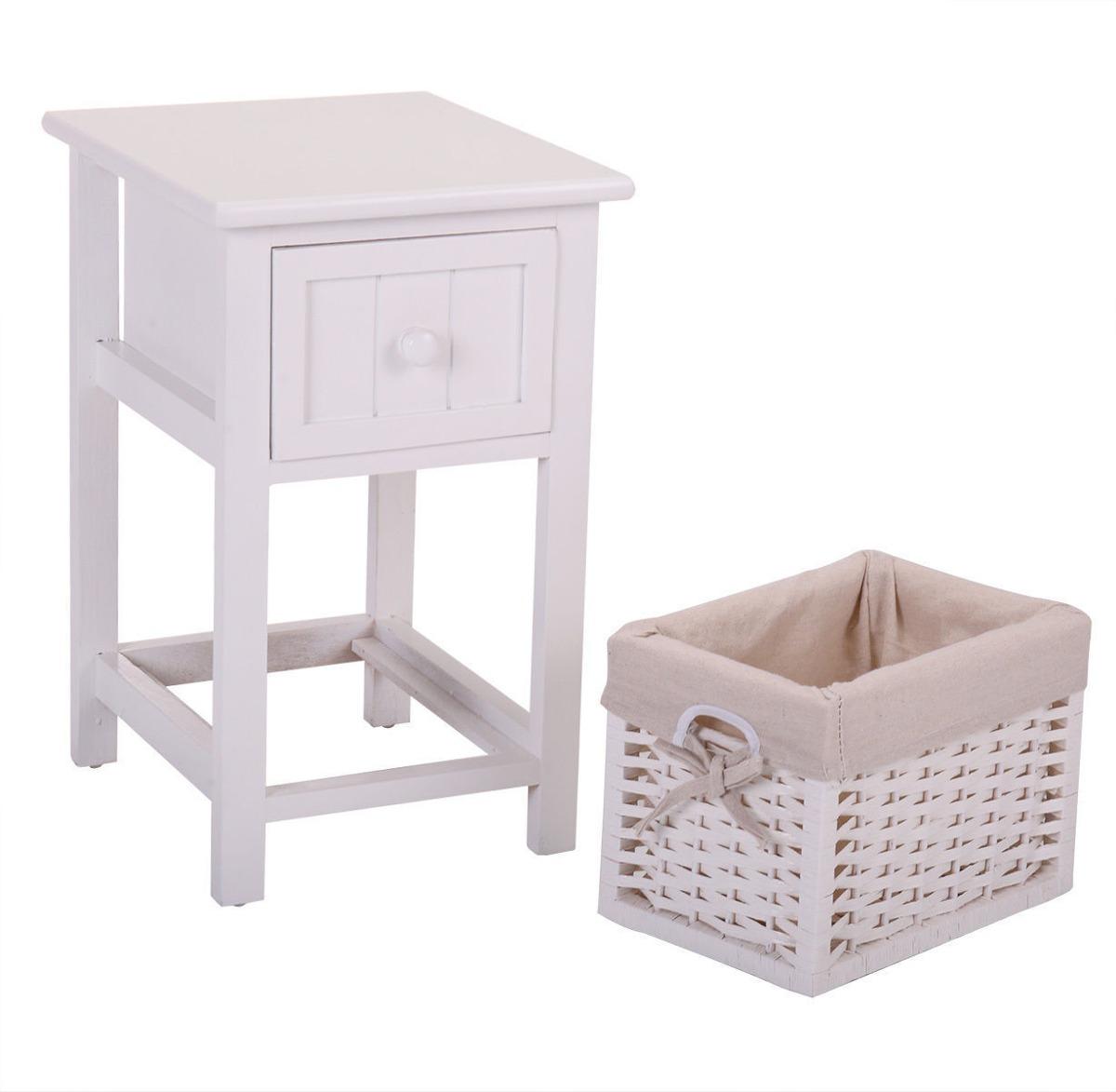 Muebles De Almacenaje. Muebles De Ikea Para El Almacenaje Muebles De ...