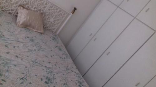 dormitório, próximo a coméricio, 2 quadras da praia