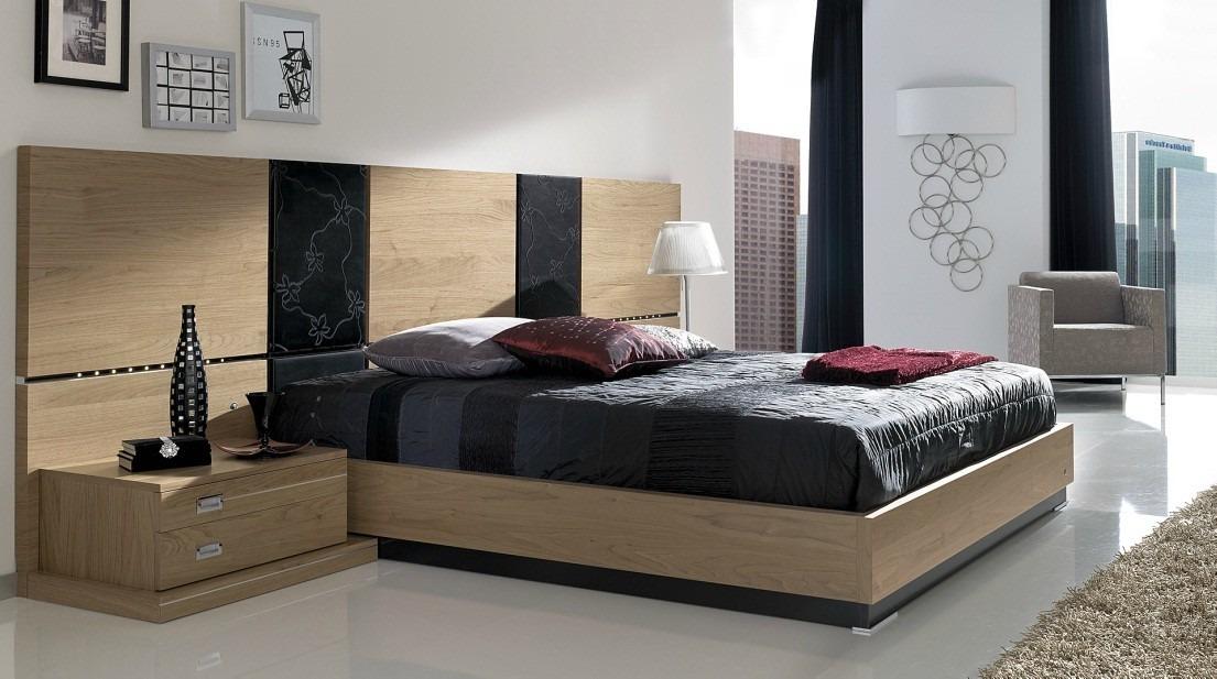 Dormitorios camas juegos de cuarto bs en for Juego de habitacion moderno