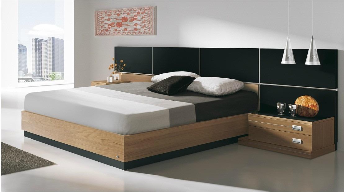 Dormitorios Camas Juegos De Cuarto Bs 14 00 En Mercado Libre