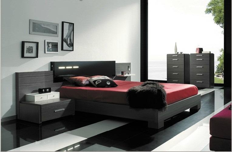 Dormitorios camas juegos de cuarto bs en for Juego de cuarto quinsay